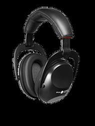 DIRECT SOUND HP-25 HEADPHONE