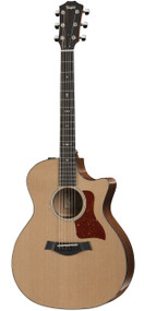 Taylor 514ce Grand Auditorium Acoustic/Electric Guitar