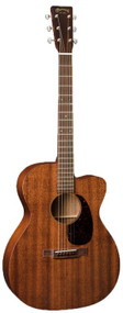 Martin OMC-15ME Acoustic/Electric Guitar