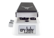 Dunlop Billy Duffy BD95 Crybaby Wah