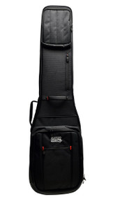 Gator G-PG BASS Premium Gig Bag