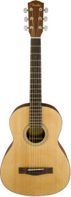 Fender MA-1 3/4 Size Natural Acoustic Guitar