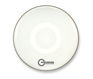 AQUARIAN RF22 22 INCH NO HOLE WHITE