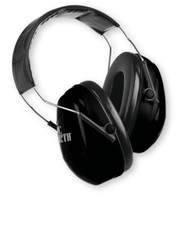 VIC FIRTH DB22 HEADPHONES