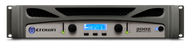 CROWN XTI2002 Stereo Power Amp