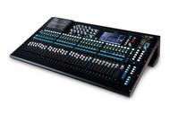 ALLEN & HEATH QU-32C Digital Mixer