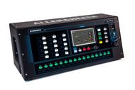 Allen & Heath QU-PAC-32 Digital Rack Mount Mixer