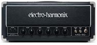 Electro-Harmonix MIG-50 Head