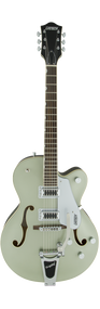 Gretsch G5420T Electromatic Hollow Body with Bigsby Aspen Green