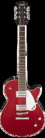 Gretsch G5421 Jet Club Firebird Red