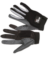 VIC FIRTH GLVXL GLOVE XTRA LARGE
