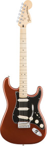 Fender Deluxe Roadhouse™ Stratocaster® Classic Copper