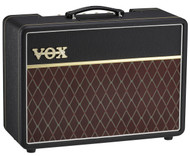 Vox AC10 Custom AC10C1 1x10 Combo