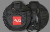 PAISTE AC18522 CYMBAL BAG