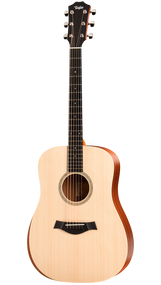 Taylor Academy Series A10e with gig bag