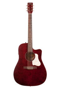 Art & Lutherie Americana CW Tennessee Red QIT