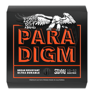 Ernie Ball PARADIGM Slinky top Heavy bottom P02015