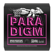 Ernie Ball PARADIGM SUPER SLINKY P02023