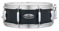PEARL MUS1350-227 13X5 SNARE DRUM