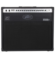 Peavey 6505 Plus 112 Guitar Combo Amplifier