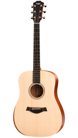 Taylor Academy Series A10 with bag