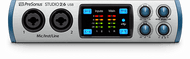 PRESONUS STUDIO 26 2X4 USB 2.0