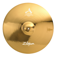 "ZILDJIAN 23"" A Custom 25th Anniversary Ride IN STOCK"