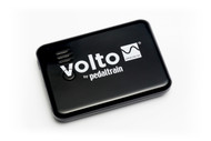Pedaltrain Volto 2 Rechargeable Pedalboard Power Supply