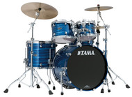 TAMA PS42SLOR 4PC Shell Pack IN STOCK