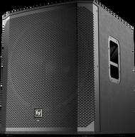 Electro-Voice ELX200-18SP Powered sub