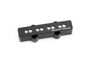Seymour Duncan SJB-3B Quarter Pound for Jazz Bass Guitar Pickup
