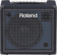 Roland KC200 Keyboard Amp