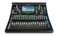 Allen & Heath SQ5 Digital Mixer