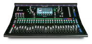 Allen & Heath SQ6 Digital Mixer