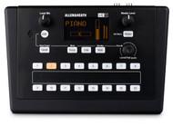Allen & Heath ME1 Personal Monitor Mixer