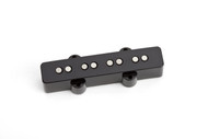 Seymour Duncan SJB-1B Vintage for Jazz Bass Guitar Pickup