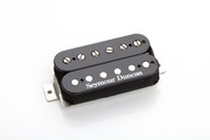 Seymour Duncan SH-2N Jazz Black Neck Guitar Pickup