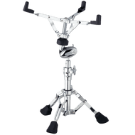 TAMA HS800W Omniball Snare Stand
