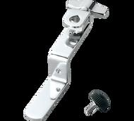TAMA RWH10 Holder/mount for RW200