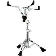 TAMA HS30W Snare Stand