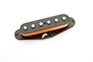 Seymour Duncan APS-2 Alnico II Pro Strat RWRP Guitar Pickup