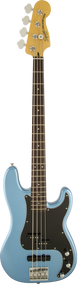 Fender Squier Vintage Modified Precision Bass PJ Lake Placid Blue