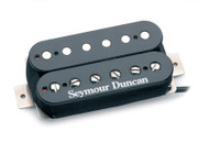 Seymour Duncan SH14 Progressive Custom 5 Black Guitar Pickup