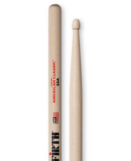 VIC FIRTH 55A WOOD TIP