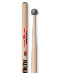 VIC FIRTH 5B CHOP OUT