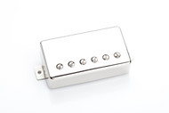 Seymour Duncan SH14 Custom 5 Nickel Cover Guitar Pickup