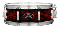 Pearl CC1450S/C Ignitor Snare Drum