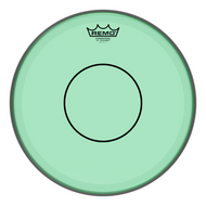Remo P7-0314-CT-GN Green