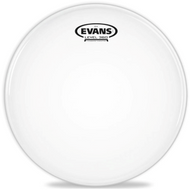 EVANS B10G14 10 Inch Coated G14