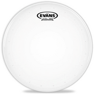 EVANS B14HDD 14 Inch HD Dry Coated